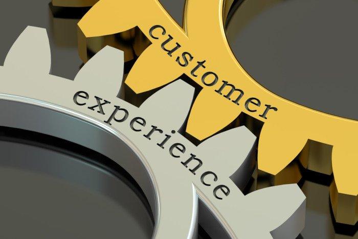 טיפים יישומיים לשיפור השירות וחווית לקוח באופן מיידי | השירות מגדיל לך את המכירות