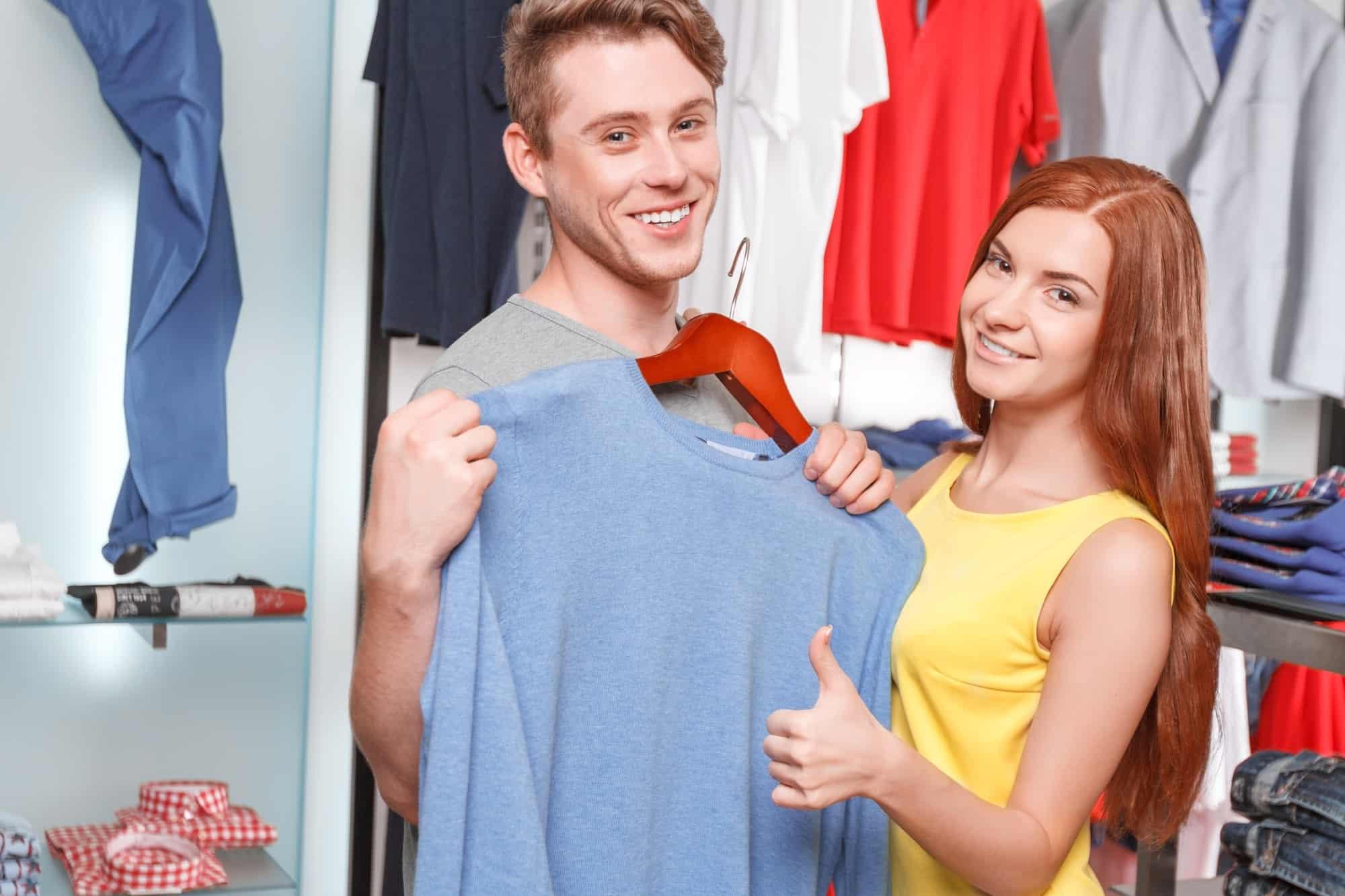 שיטות לניהול חנות