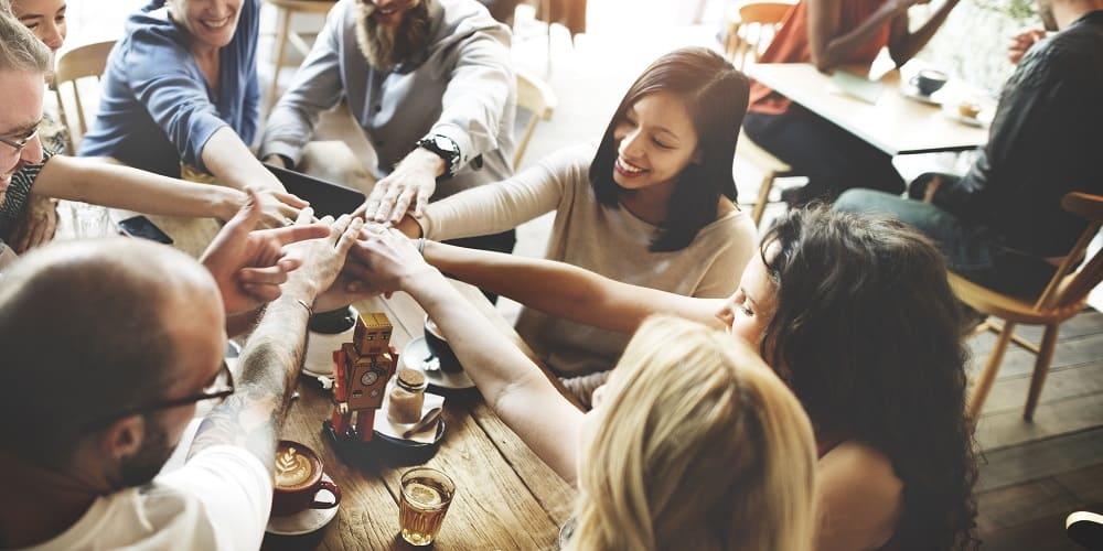 ניהול ישיבת צוות אפקטיבית ויעילה