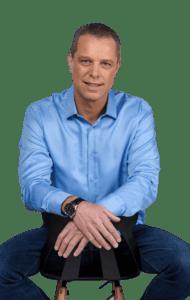 עמיר קרן קורס שיווק ומכירות בשיטת הגישור