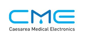 CME חברה נוספת שמנהליה למדו אצל עמיר קרן