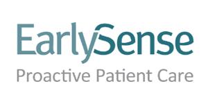 Early Sense חברה נוספת שמנהליה למדו אצל עמיר קרן