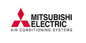 MITSUBISHI חברה נוספת שמנהליה למדו אצל עמיר קרן