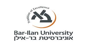 עמיר קרן יועץ עסקי אוניברסיטת בר אילן